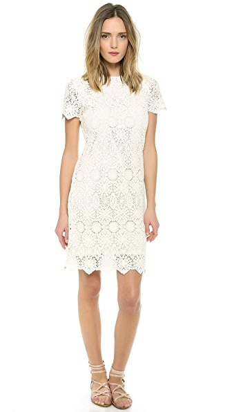 Tory Burch Trixy Dress