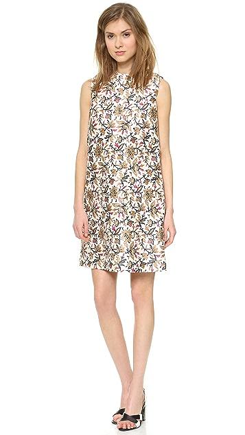 Tory Burch Esmeralda Dress
