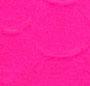 Energy Pink
