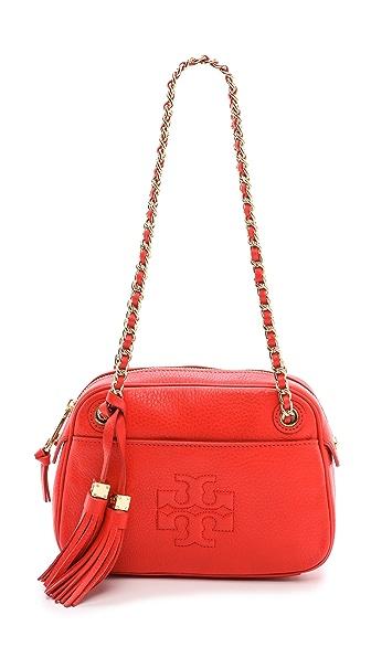 Купить Сумку Tory Burch в Украине Оригинальные сумки Тори