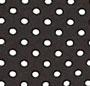Dot Mini Knit
