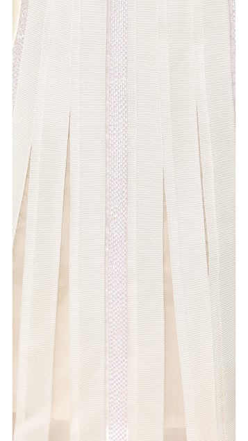 Tory Burch Noreen Skirt