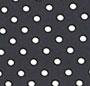 Dot Mini Black