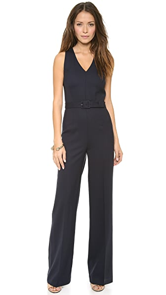 Tory Burch Trinity Jumpsuit