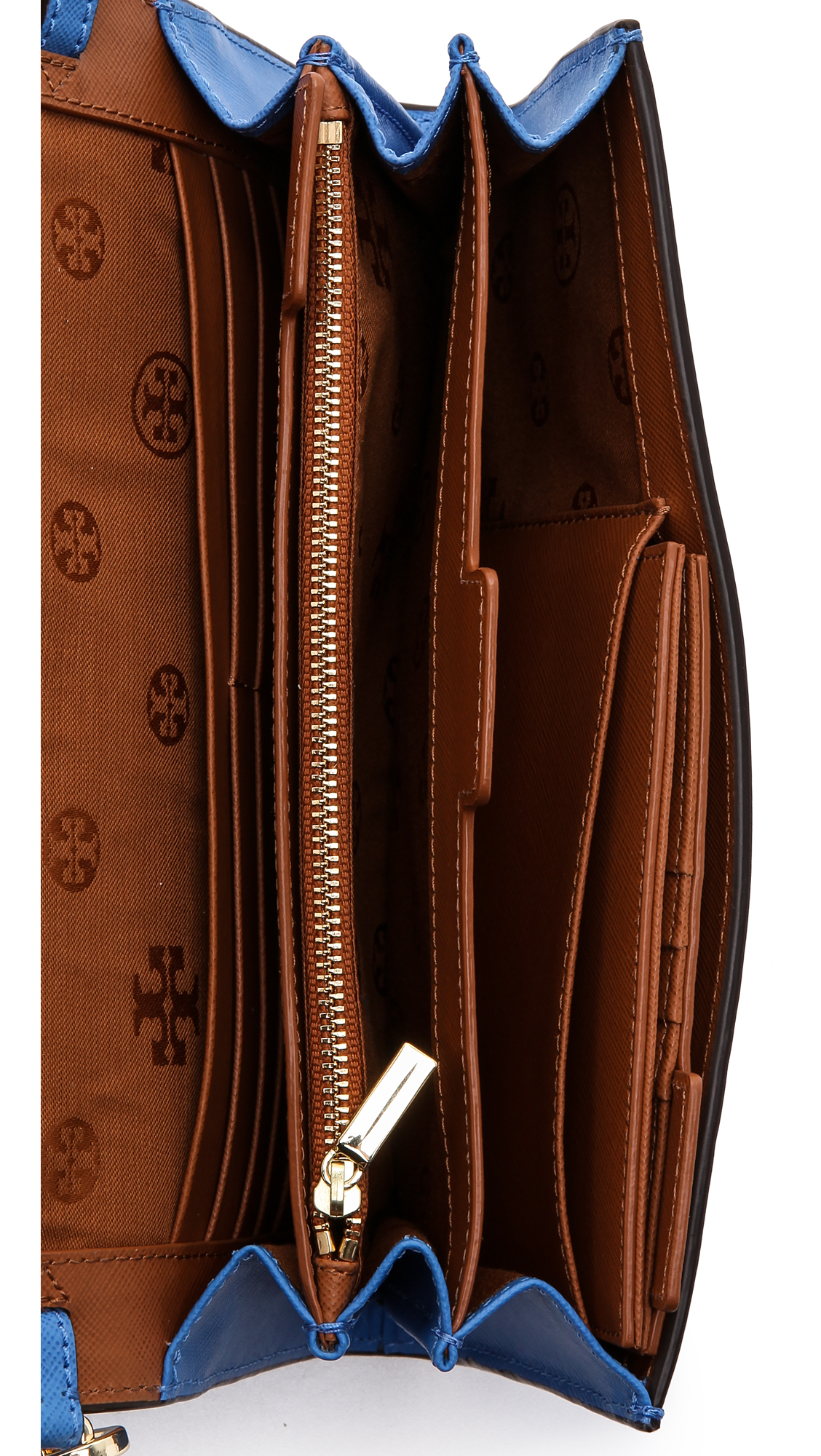 Robinson Concierge Wallet Concierge Wallet | Shopbop