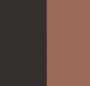 Almond/Charcoal