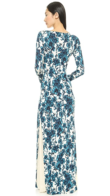 Tory Burch Stacy Gown