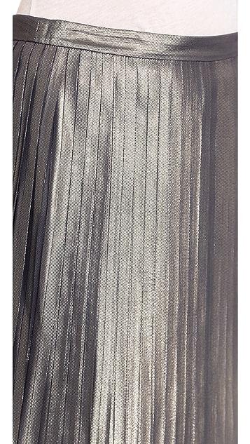 Tory Burch Audra Skirt