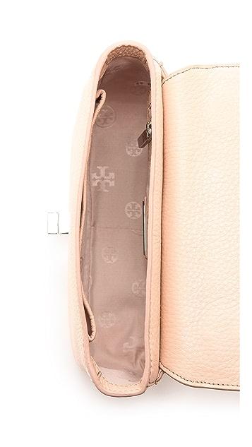Tory Burch Mercer Adjustable Shoulder Bag