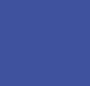 Jelly Blue