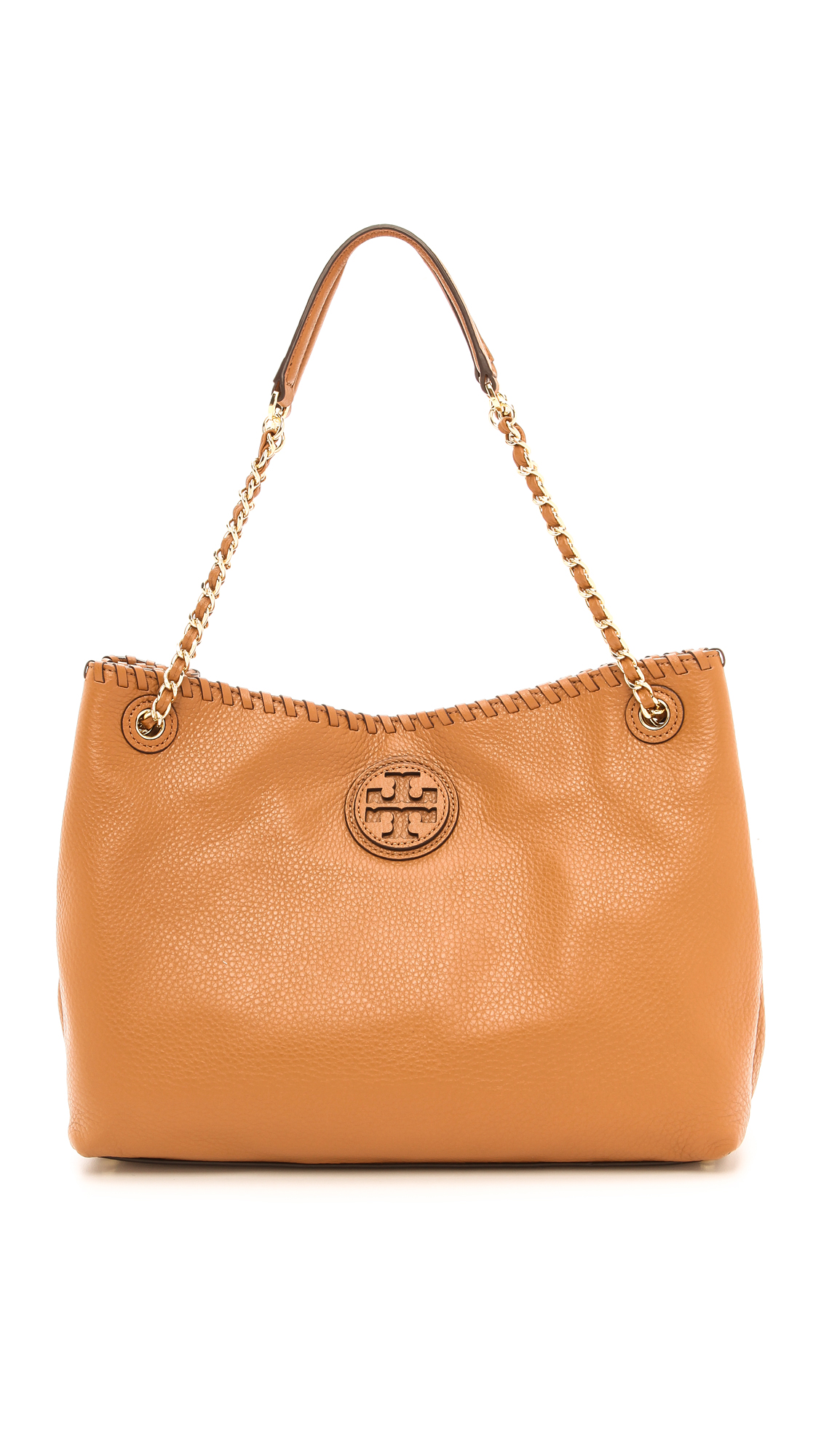 tory burch small marion tote tory burch jewelry sale. Black Bedroom Furniture Sets. Home Design Ideas