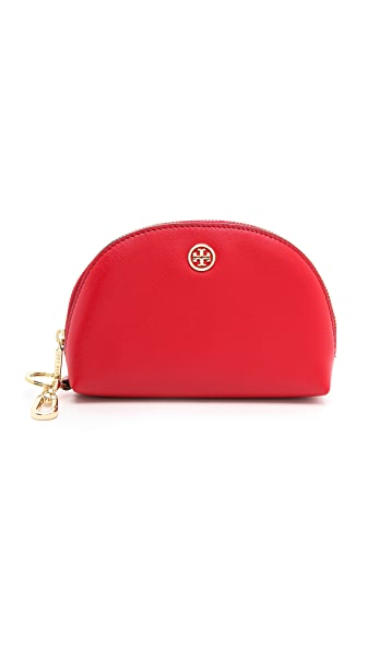 Tory Burch Robinson Dome Pouch
