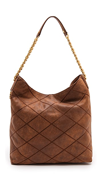 Tory Burch Lysa Hobo Bag