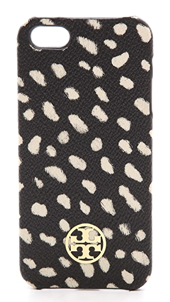 Tory Burch Kerrington iPhone 5 / 5S Case
