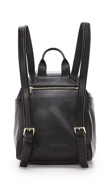 Tory Burch Thea Backpack