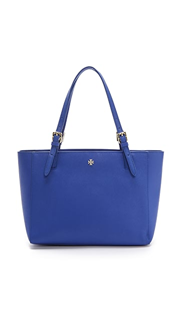 Tory Burch York Small Tote