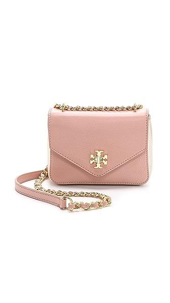 Tory Burch Kira Mini Chain Bag
