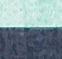 Harbor Stripe Combo