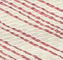 Pond/Piano Stripe A