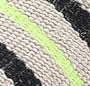 Linen/Fluo Yellow/Tory Navy