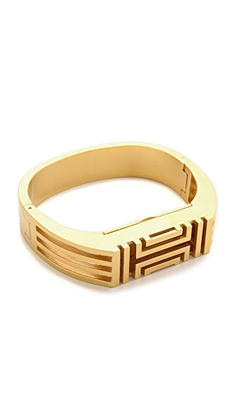 Tory Burch Tory Burch for Fitbit Bracelet