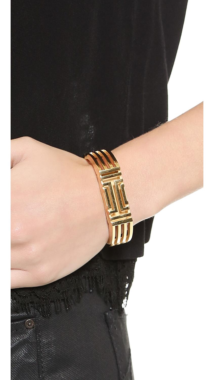 d94079948047 Tory Burch Tory Burch for Fitbit Bracelet
