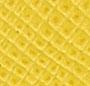 Reptile Yellow