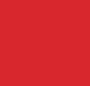 Masai Red