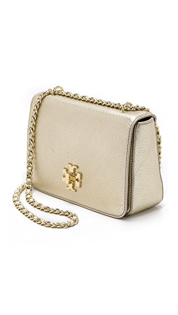 Tory Burch Mercer Adjustable Shoulder Bag