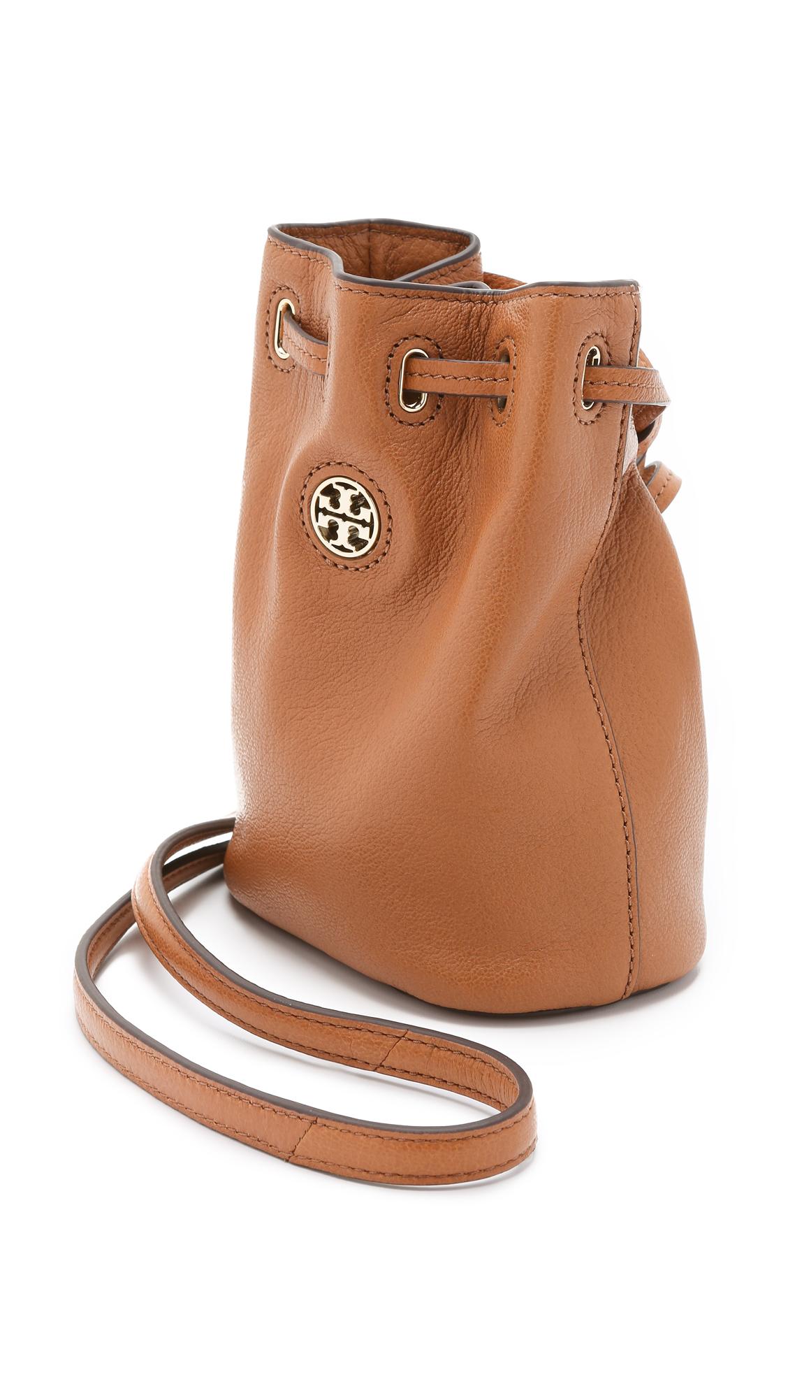 77a1daba670 ... 50% off tory burch brody mini bucket bag shopbop ac018 d74b4 ...