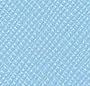 Fairview Blue