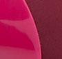 Cabernet/Diva Pink/Cabernet
