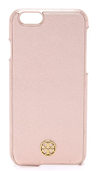 tory burch iphone case burch robinson hardshell iphone 6 6s shopbop 16280
