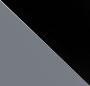 Dovestone/Black