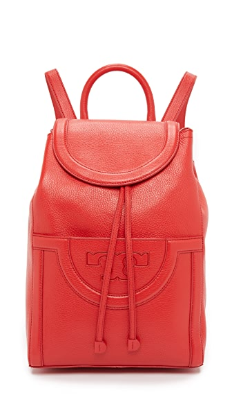 Рюкзак Serif T