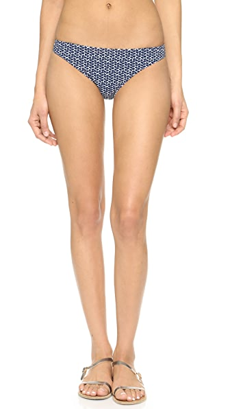 tory burch women s swimwear tory burch swimsuits and bikinis swimshoppe