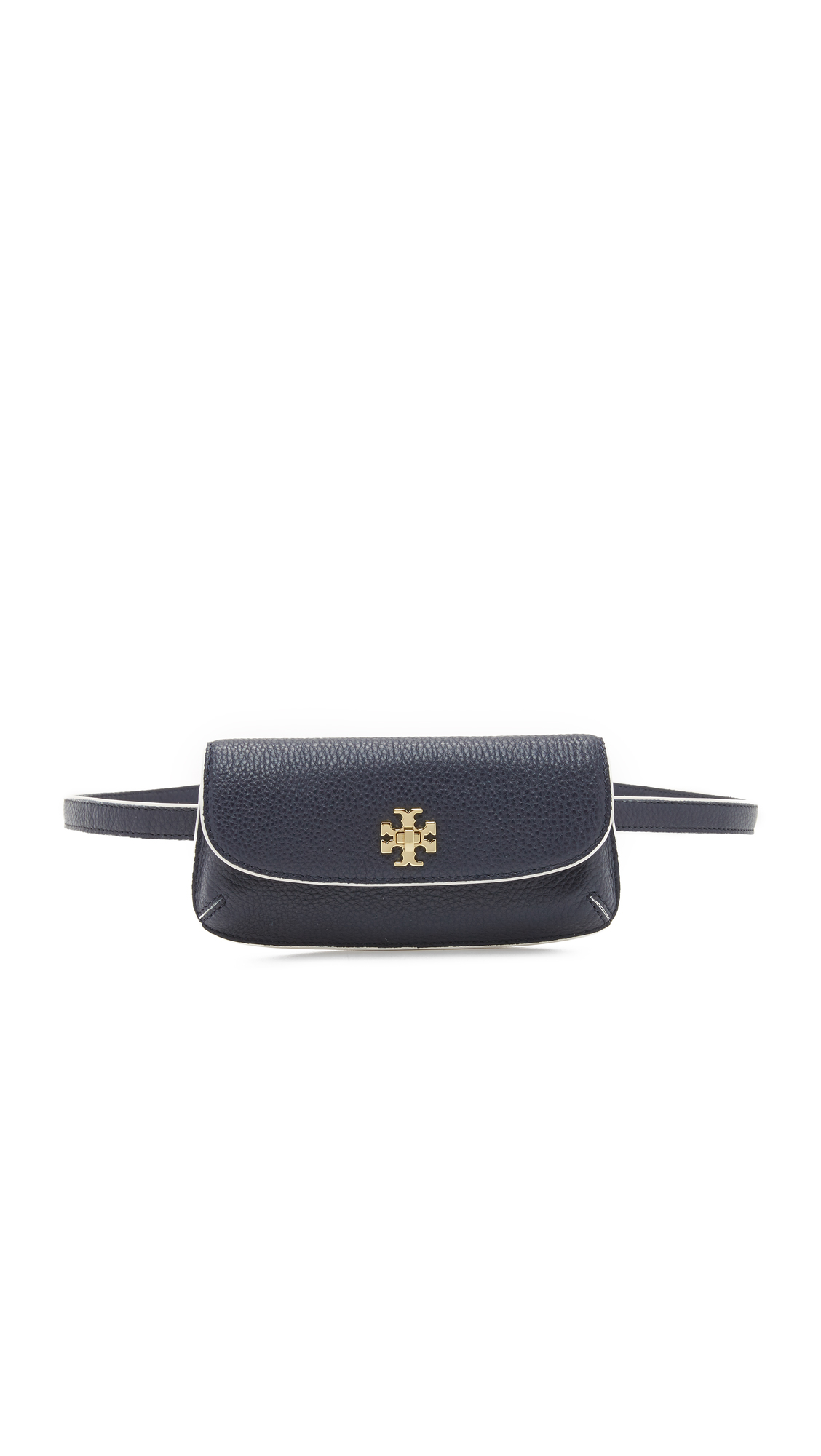 d5d53eb2bed57 Tory Burch Diana Belt Bag