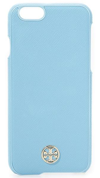 Tory Burch Robinson Hardshell iPhone 6 / 6s case
