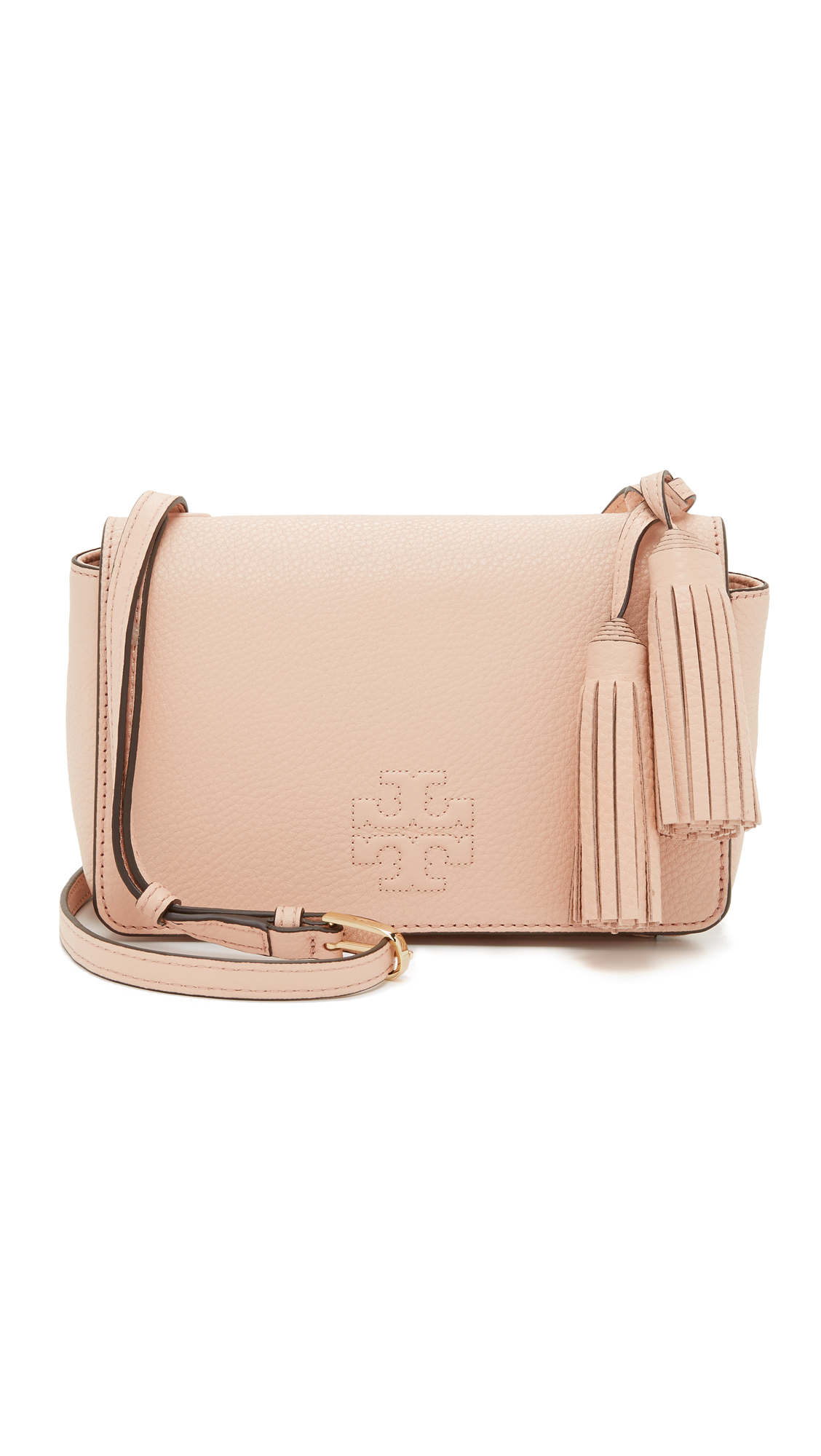 329b7c3bee179 Tory Burch Thea Mini Bag
