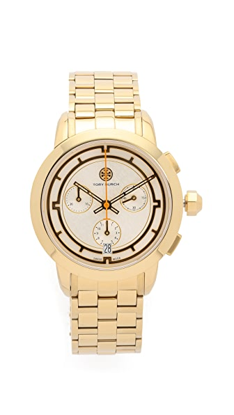 Tory Burch Tory Watch