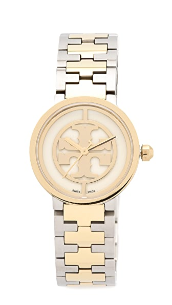 Tory Burch Reva Watch