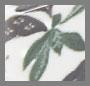 Batik Neutral/Dark Grey