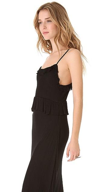 Townsen Delilah Maxi Dress