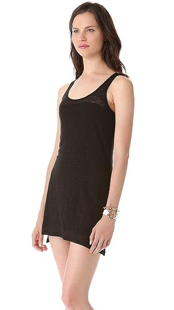 Townsen Campbell Dress