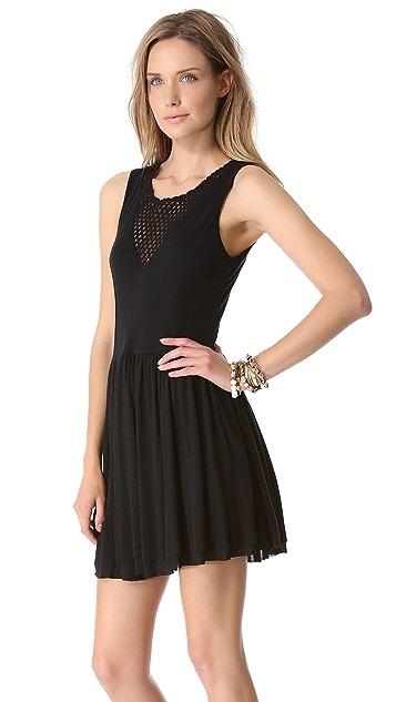 Townsen Perth Dress
