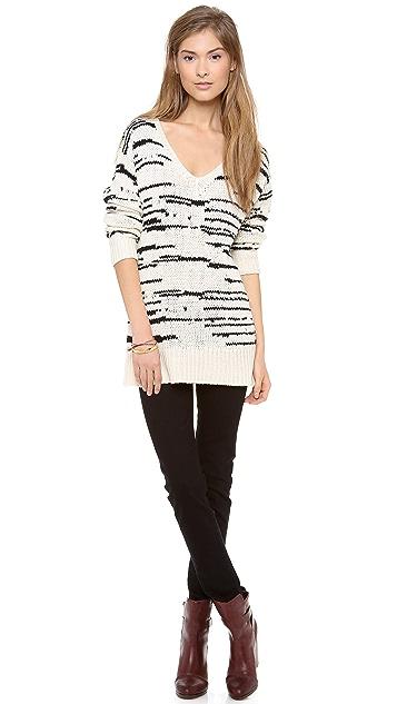 Townsen Misty Sweater