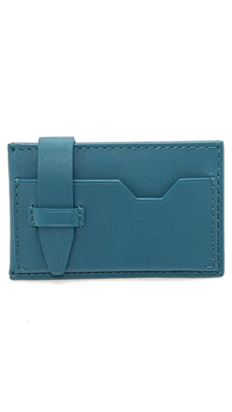 3.1 Phillip Lim Surf Wallet