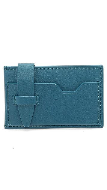 3.1 Phillip Lim Surf Wallet