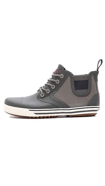 Tretorn Gunnar Boots