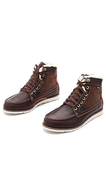Tretorn Garde Stovel Vinter GTX Boots